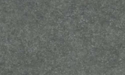 4. Granito Black NS