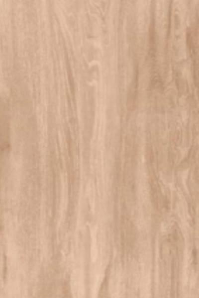 4. Light Wood NS
