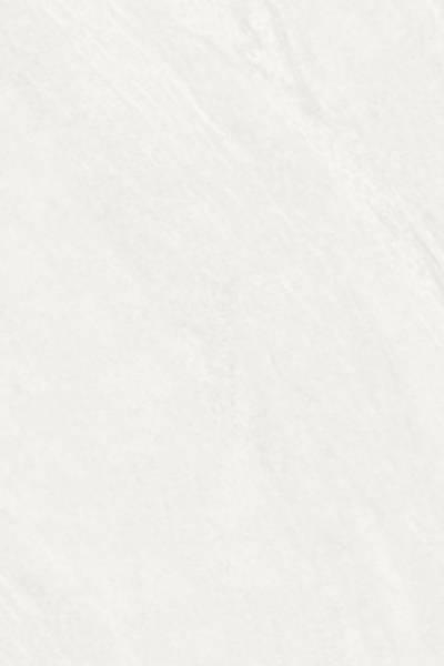 5. White Paver NS